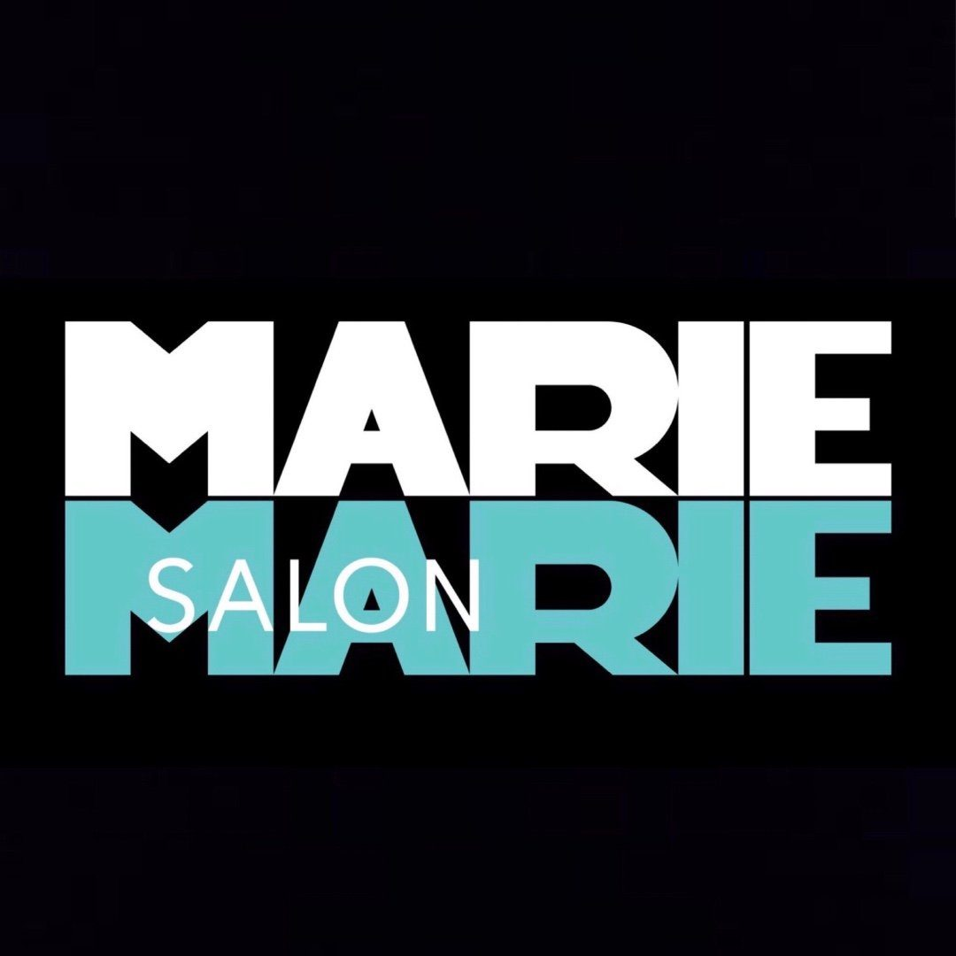 mariemarie salon